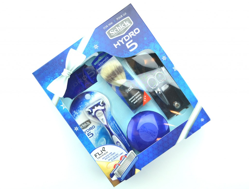 Schick hydro 5, mens razor, shave, Review, Swatch, Swatches, Makeup Reviews, Cosmetics Swatches, Tester, Test, Blogger Review, skin care, skin care review
