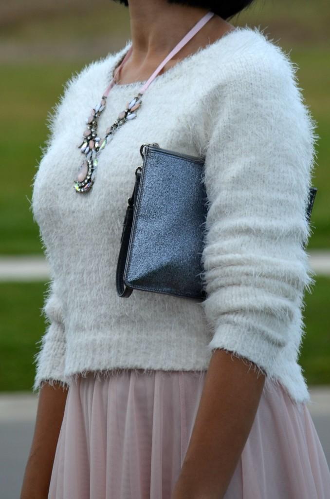 tulle skirt  (6)