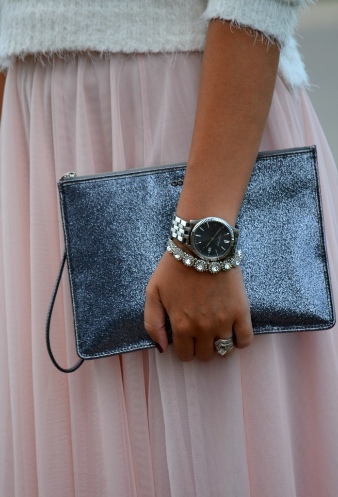 tulle skirt  (8)