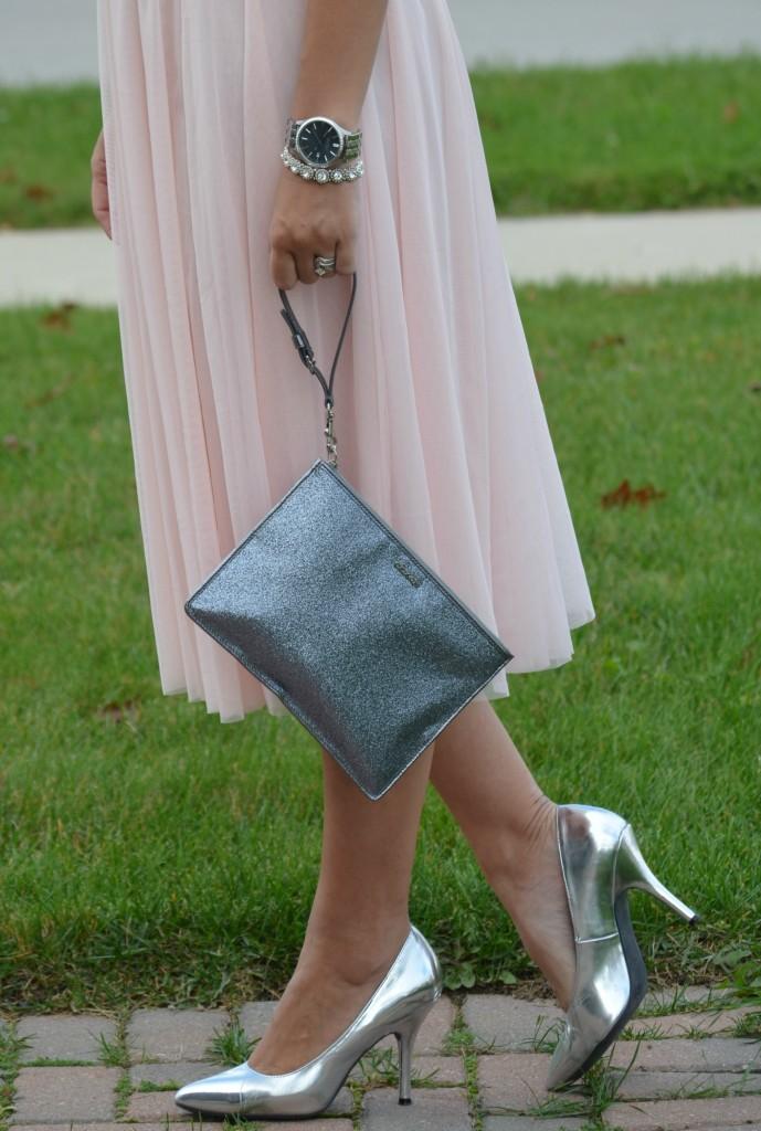 tulle skirt  (9)