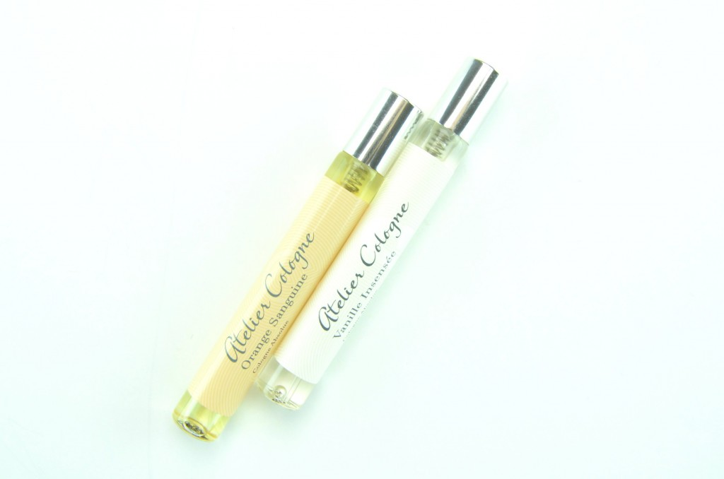 Atelier Cologne Layering Duo (5)