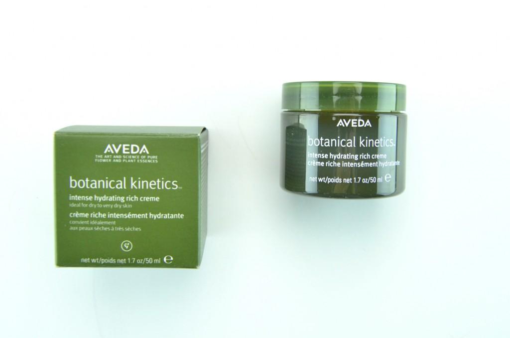 Aveda Botanical Kinetics Intense Hydrating Rich Crème