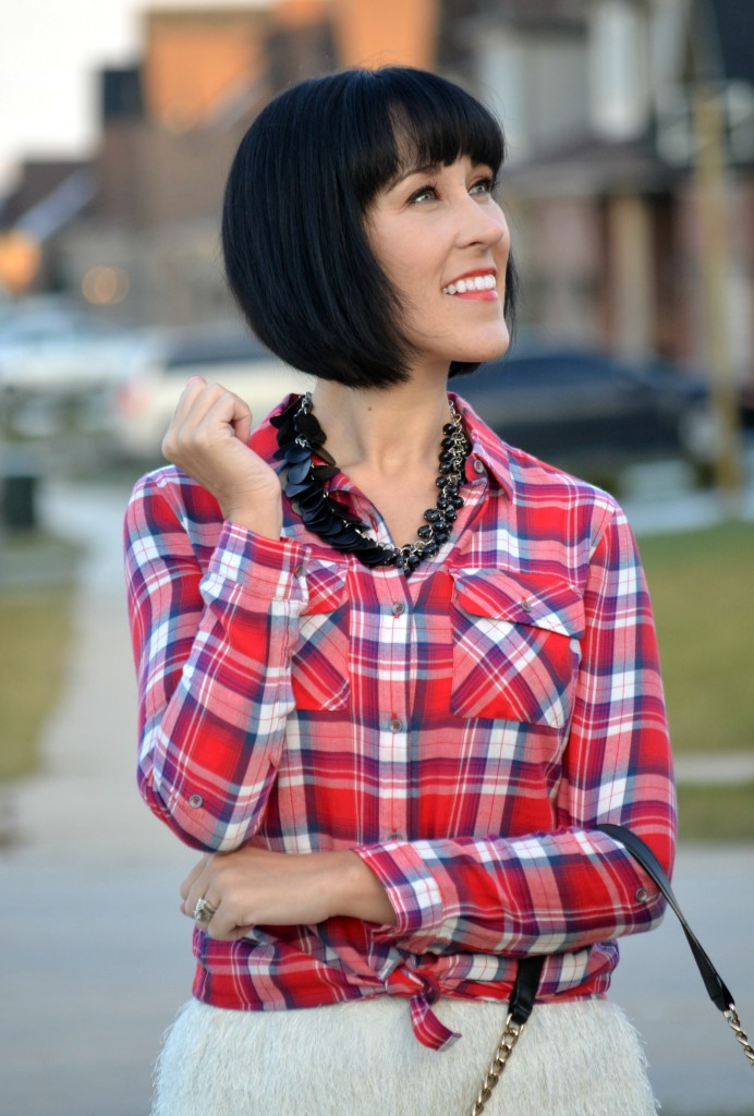 Buffalo Plaid (5)