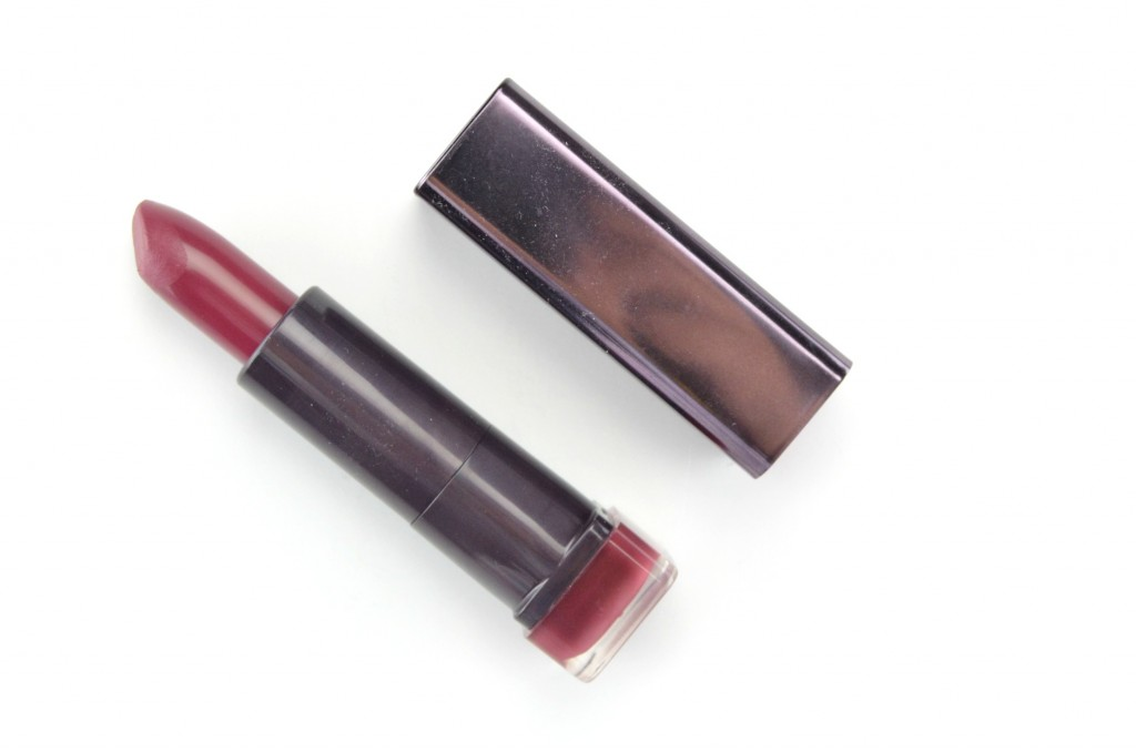 CoverGirl LipPerfection in Euphoria
