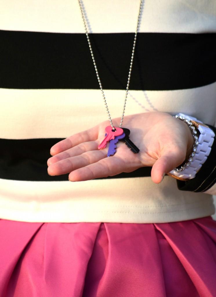 Blogger, Fashion Crimes, fall Fashion, Latest Fashion Trends, Fashion Tips, Toronto Blog, What I Wore, Crimes of Fashion, Winter Outfits