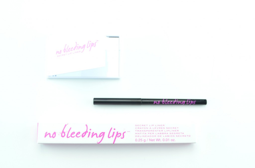 No Bleeding Lips Secret Lip Liner (1)
