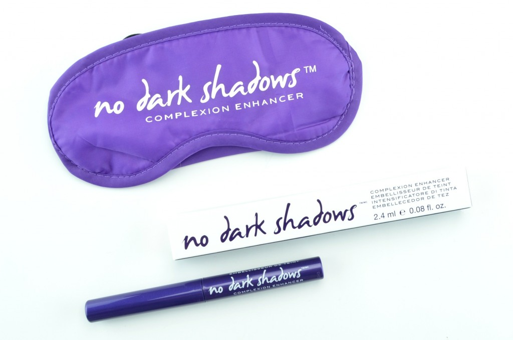 No Dark Shadows Complexion Enhancer  (2)