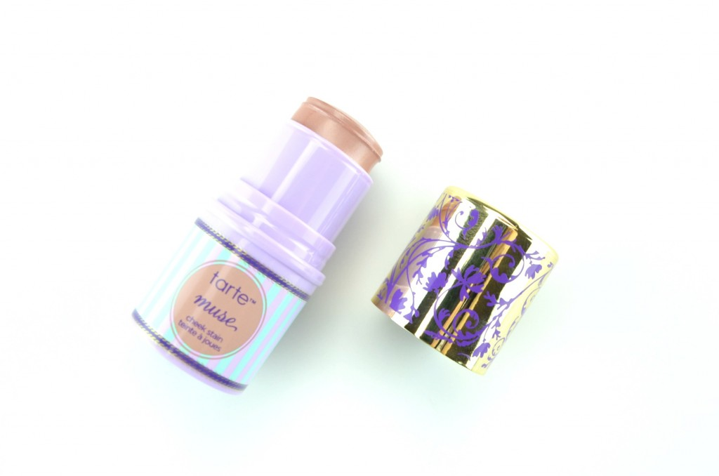 Tarte Bon Voyage Collector's Set And Travel Bag  (7)