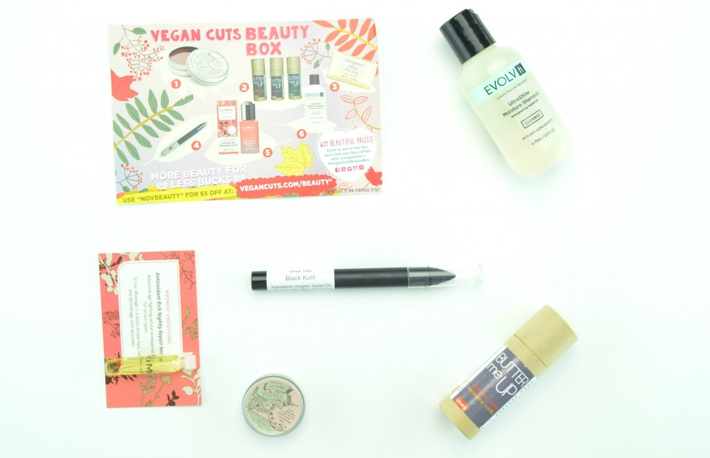 Vegan Cuts Beauty Box Subscription (1)