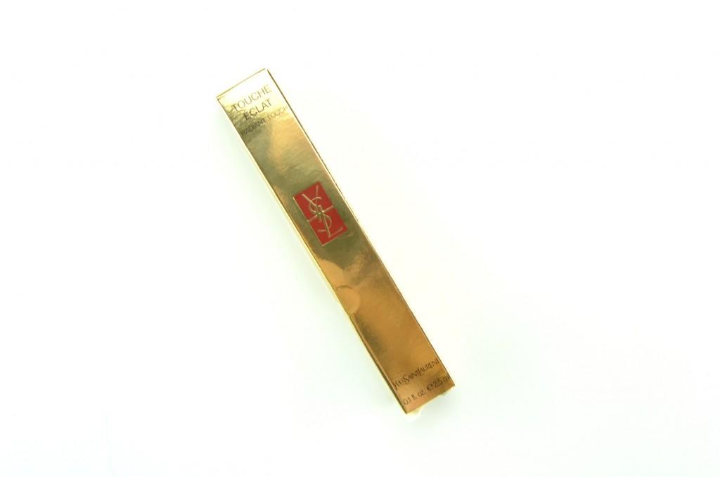 Yves Saint Laurent, TOUCHE ÉCLAT Radiant Touch, ysl, concealer pen, magic wand, beauty blog