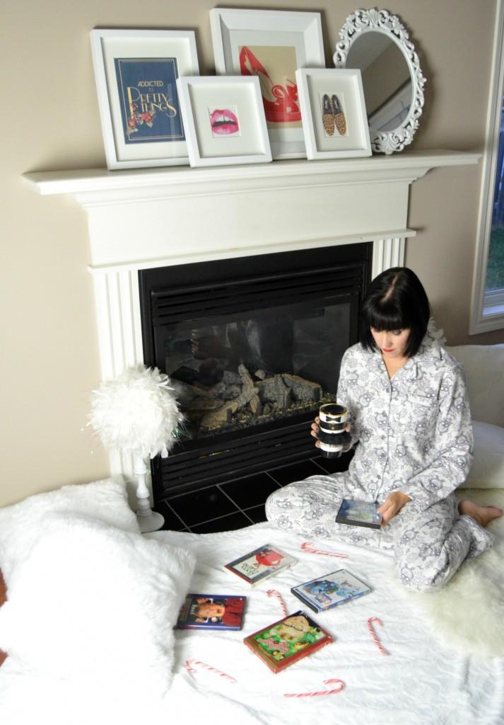 la vie en rose pajamas (13)