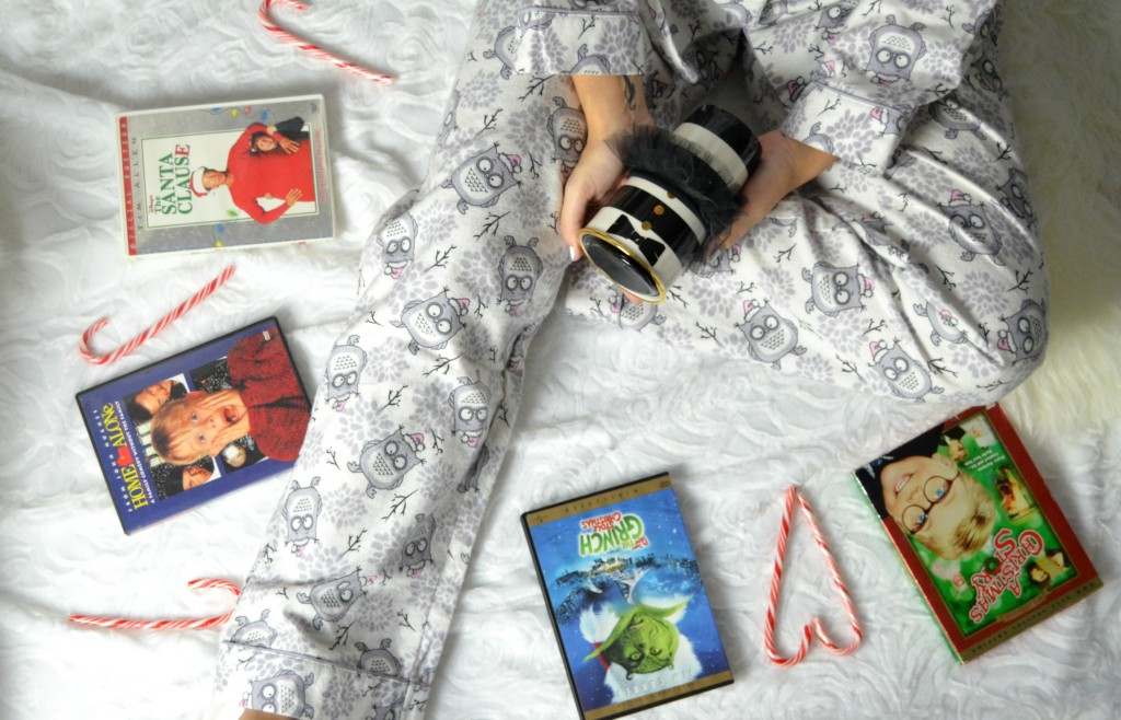 la vie en rose pajamas (15)