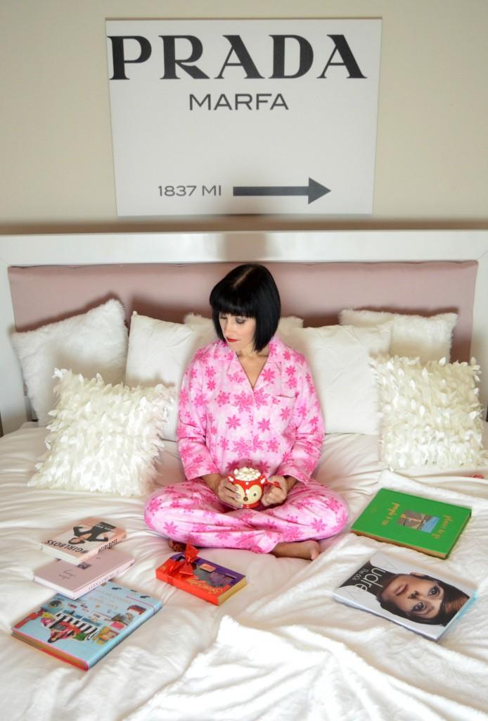 la vie en rose pajamas (16)
