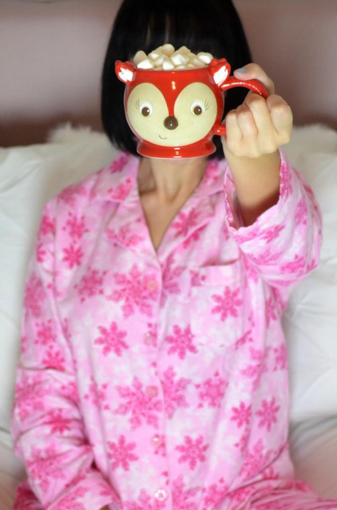 la vie en rose pajamas (18)