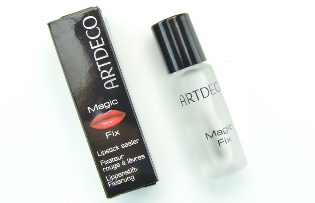ARTDECO Magic Fix (1)