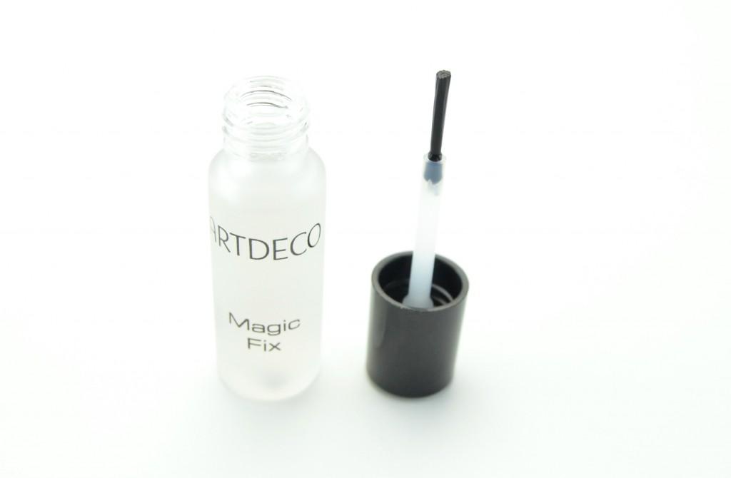 ARTDECO Magic Fix (3)