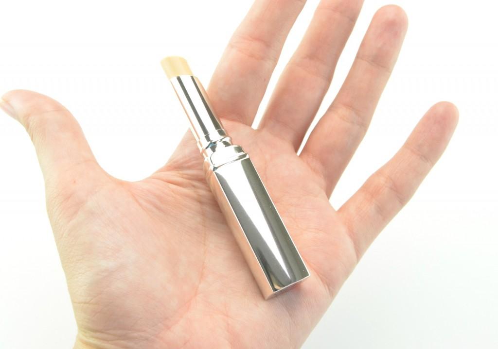 ARTDECO The Lip Filler Base  (2)