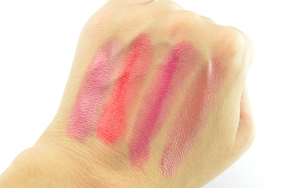 makeup Review, lipstick Swatch, makeup Swatches, eyeshadow swatch, Makeup Reviews, Cosmetics Swatches, Tester, Test, Blogger Review, skin care, skin care review