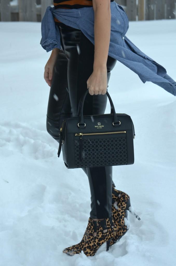 Canadian Fashionista, Dress Code, Canadian Fashion Bloggers, Canadian Fashion Blog, Canadian Fashion Blogger, Fashionista, Fashion, Style, what not to wear, My Look