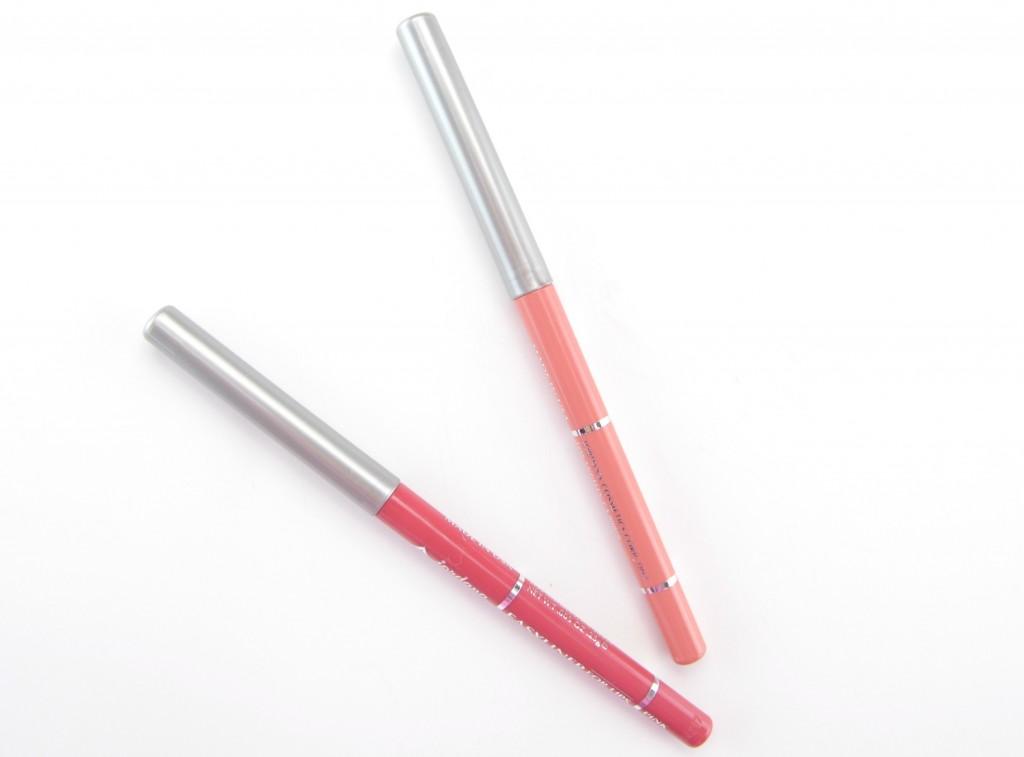 Jordana EasyLiner for Lips Retractable Pencil, lip pencil, lip liner