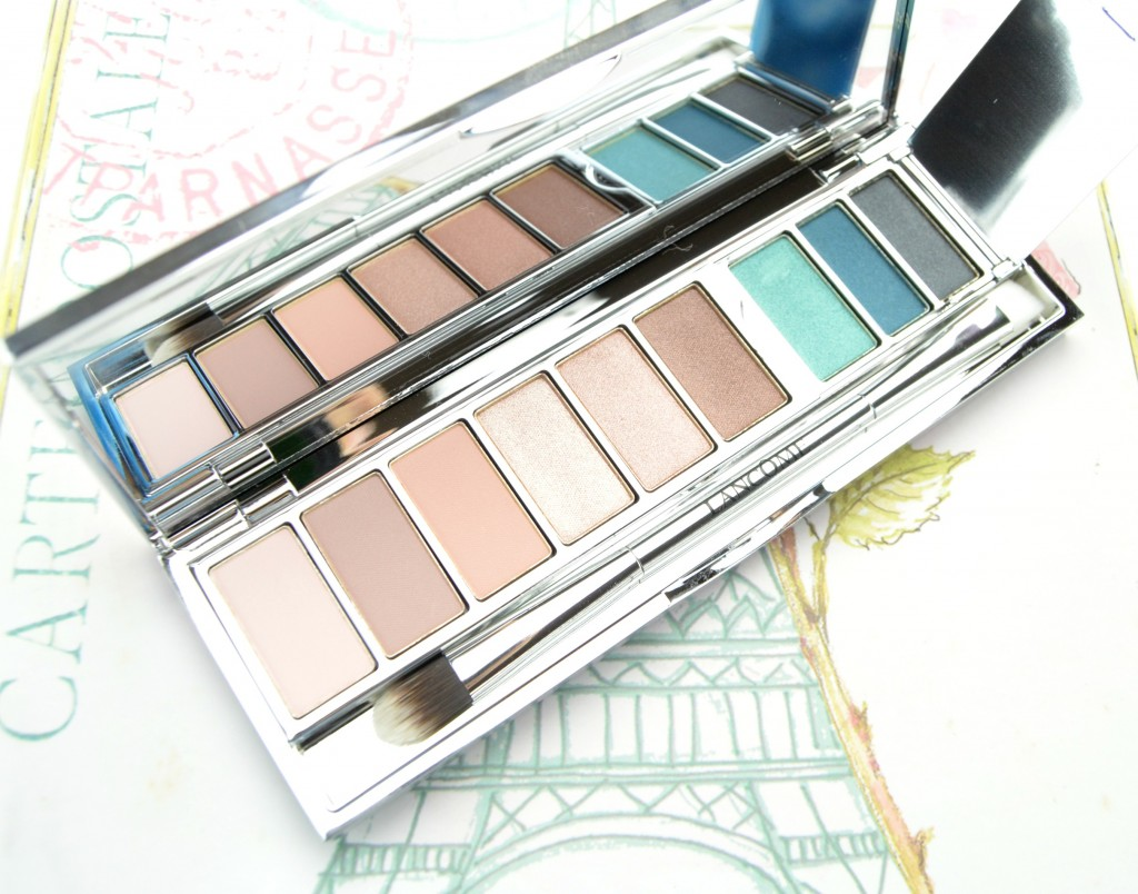 Lancôme French Innocence, Spring 2015 Makeup Collection, new 2015 makeup