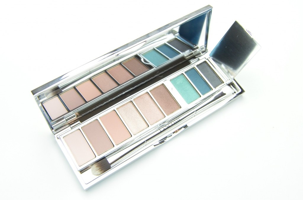 Lancôme My French, Palette Eyeshadow