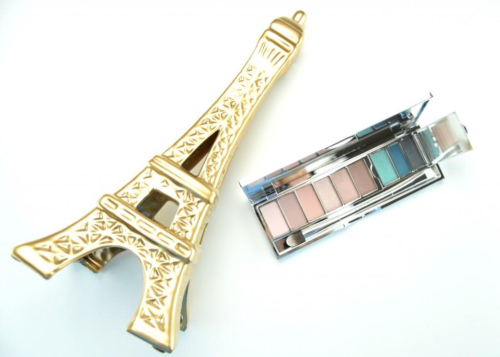Lancôme My French Palette Eyeshadow (7)