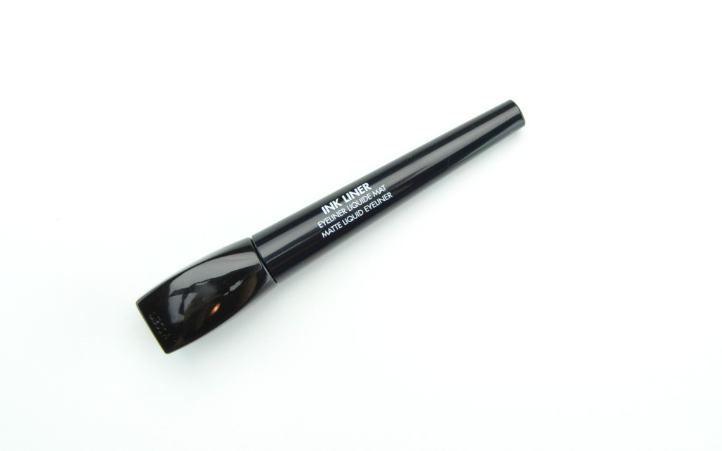 Make Up For Ever Ink Liner, liquid eyeliner, make up for ever liner