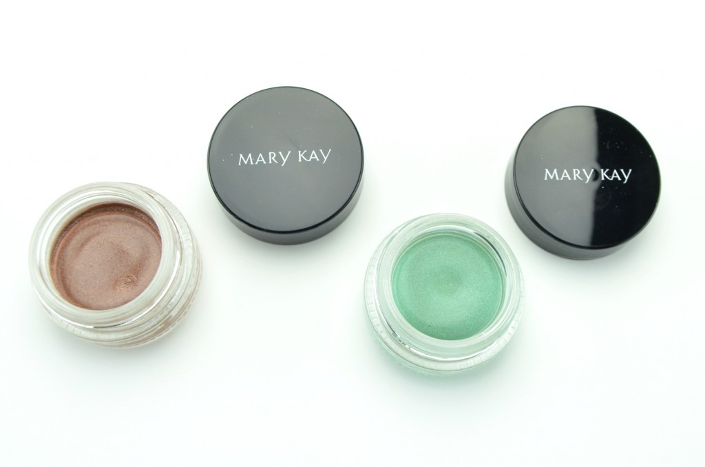 Mary Kay Whipped Eye Color
