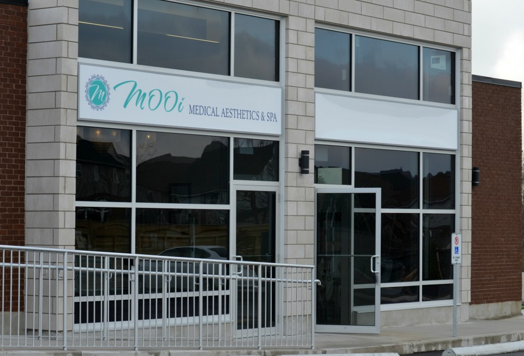 Mooi Medical Aesthetics & Spa, spa london ontario, facial london ontario, medical spa london ontario, mooi spa, mooi spa london