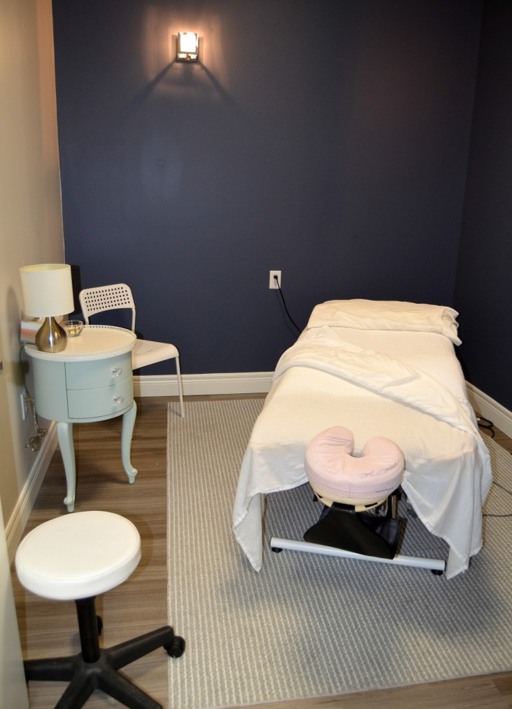 Mooi Medical Aesthetics & Spa  (10)