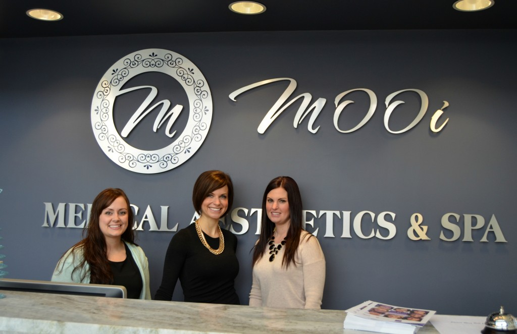 Mooi Medical Aesthetics & Spa, spa london ontario, facial london ontario, medical spa london ontario, mooi spa , london ontario spa