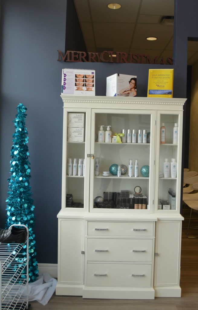 Mooi Medical Aesthetics & Spa, spa london ontario, facial london ontario, medical spa london ontario, mooi spa