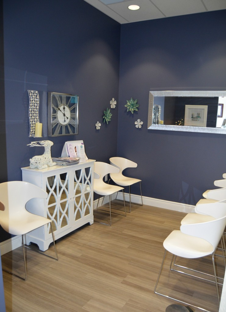Mooi Medical Aesthetics & Spa, spa london ontario, facial london ontario, medical spa london ontario