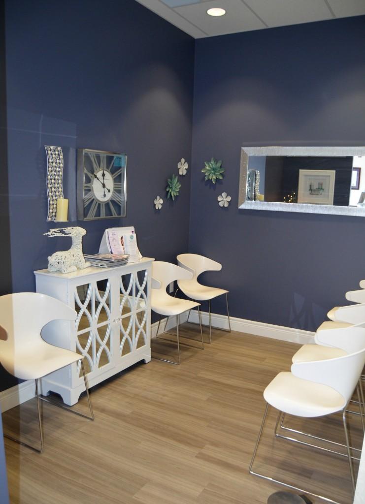 Mooi Medical Aesthetics & Spa, spa london ontario, facial london ontario, medical spa london ontario