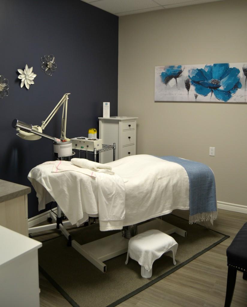Mooi Medical Aesthetics & Spa  (8)