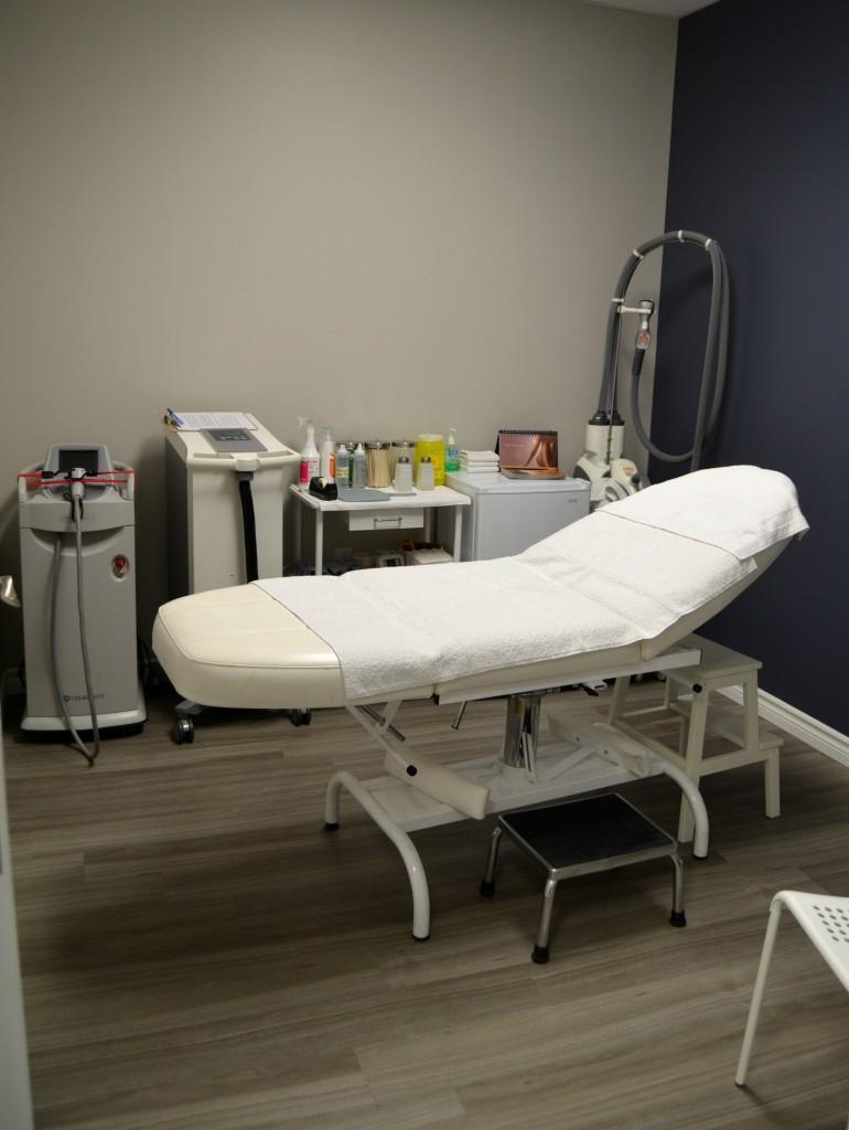 Mooi Medical Aesthetics & Spa  (9)