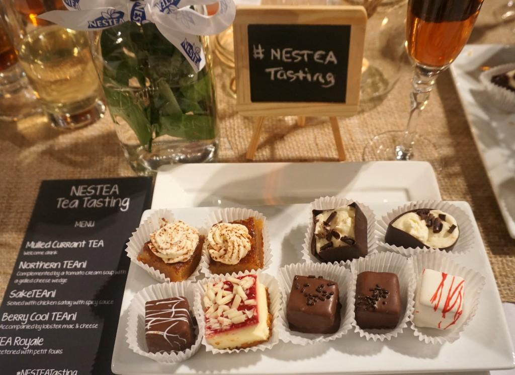 sweet treats, yummy snacks, cheesecake