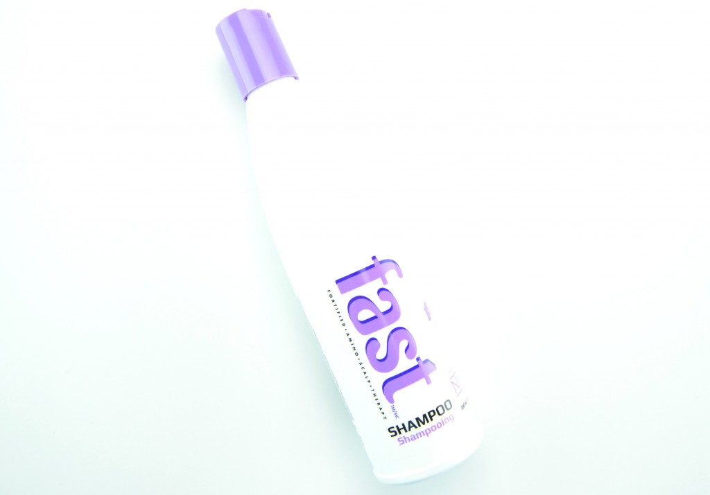 Nisim, F.A.S.T. Shampoo And Conditioner, shampoo, conditioner, hair growth
