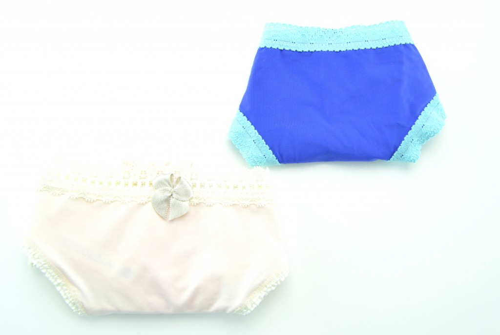 Panty By Post (4)