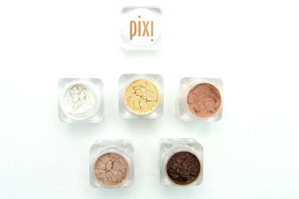 Pixi Fairy Dust Favourites , makeup Review, lipstick Swatch, makeup Swatches, eyeshadow swatch, Makeup Reviews, Cosmetics Swatches, Tester, Test, Blogger Review, skin care, skin care review