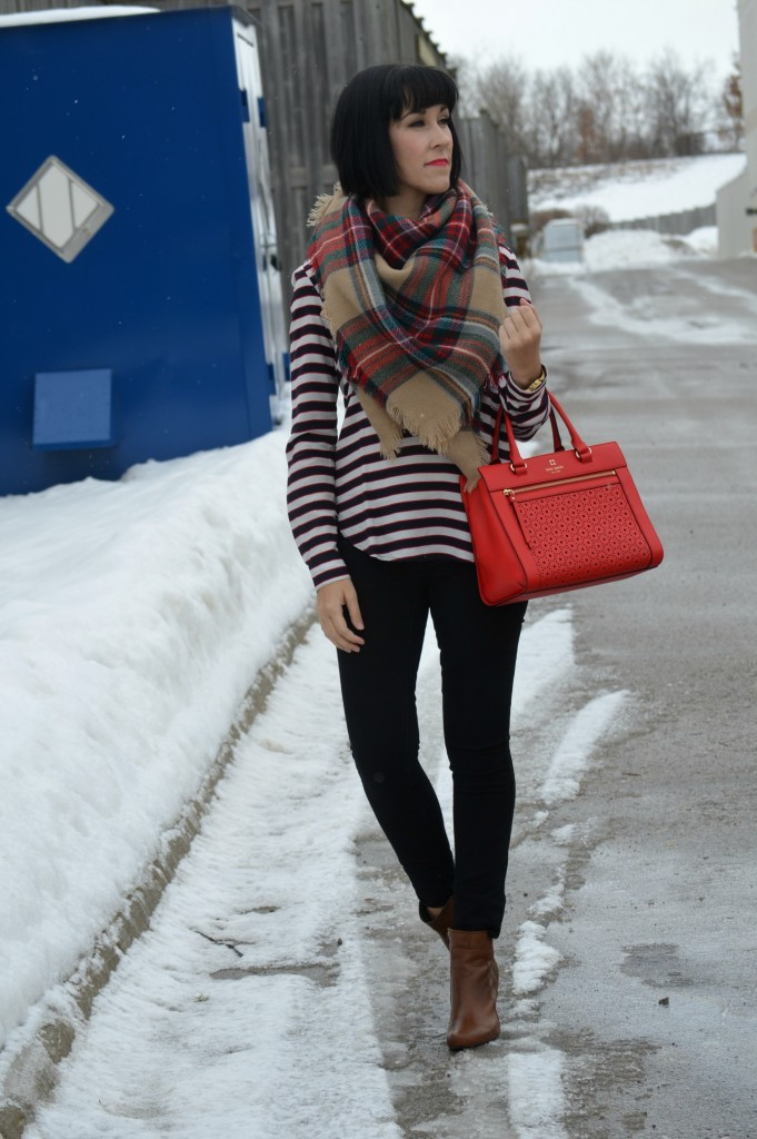 Blogger, Fashion Crimes, fall Fashion, Latest Fashion Trends, Fashion Tips, Toronto Blog, What I Wore, Crimes of Fashion, Winter Outfits