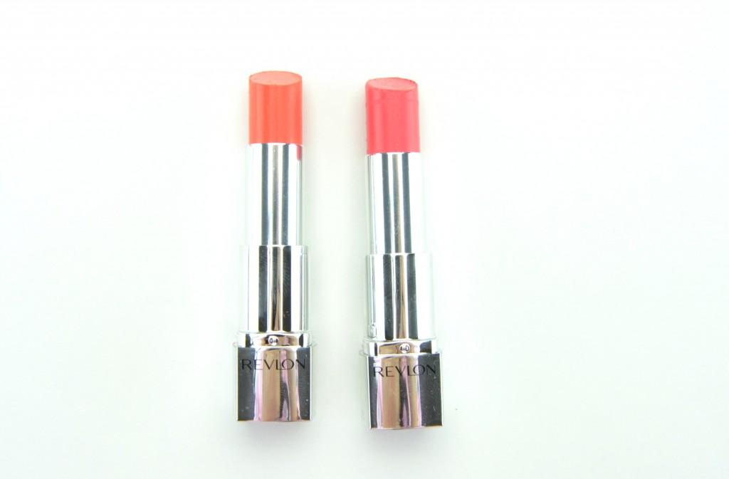 Revlon Ultra HD Lipstick Review