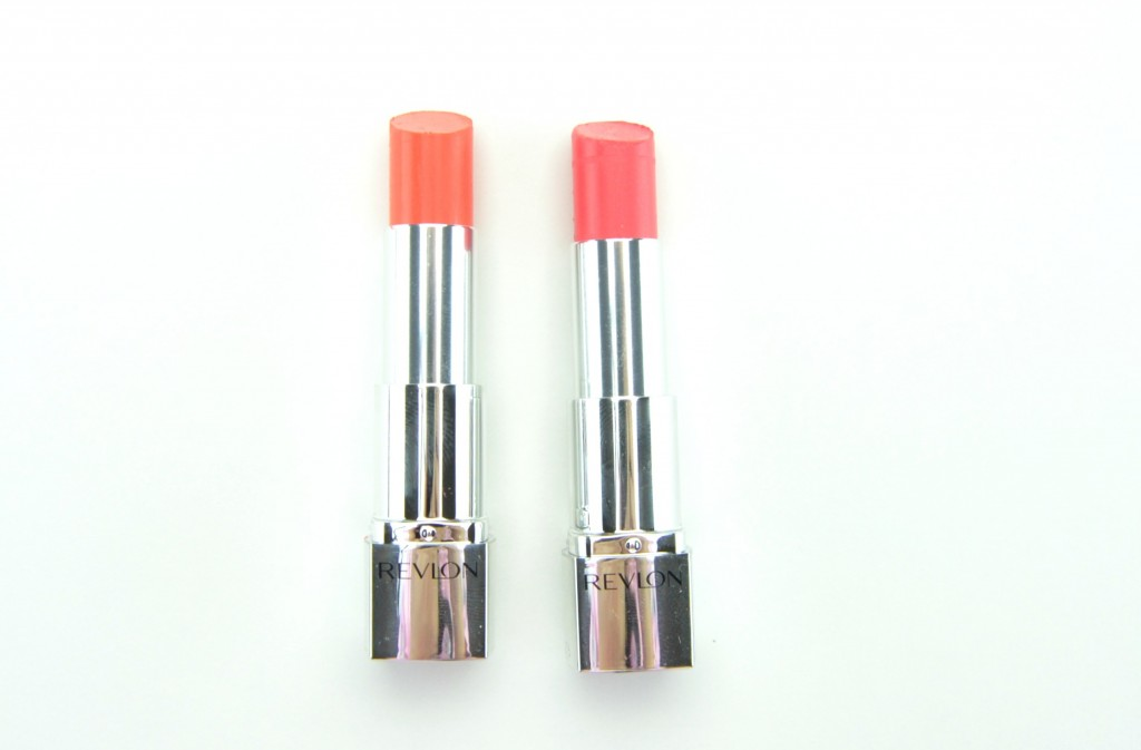 Revlon Ultra HD Lipstick  (1)
