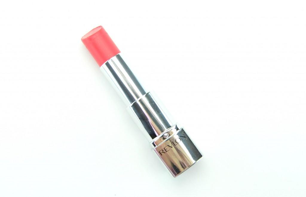 Revlon Ultra HD Lipstick in Hydrangea