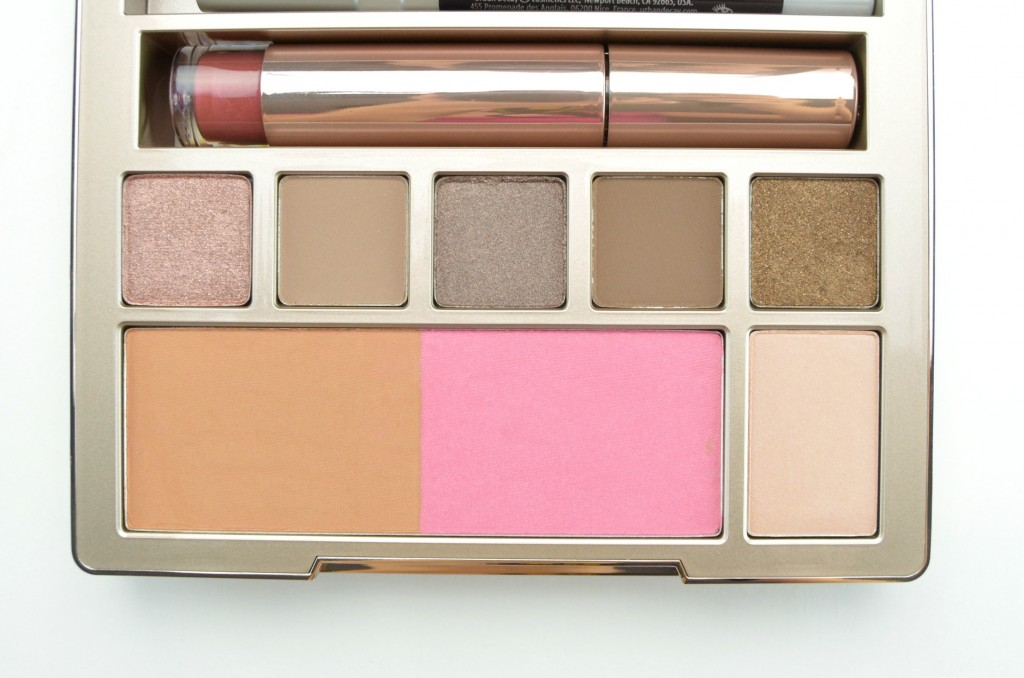 Urban Decay Naked On the Run (7)
