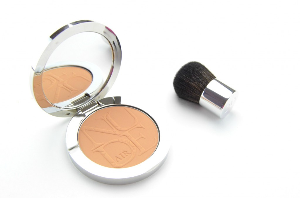 Diorskin Nude Air, Diorskin Nude Air Pressed Powder, diorskin nude air powder, pressed powder, nude air powder, diorskin pressed powder, diorskin nude air powder