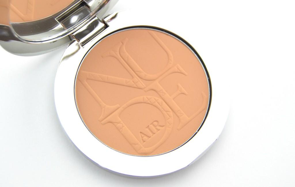 Diorskin Nude Air, Diorskin Nude Air Pressed Powder, diorskin nude air powder, pressed powder, nude air powder, diorskin pressed powder, diorskin nude air powder