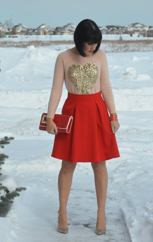 canadian fashion blogger, fashion blog, canadian bloggers, canadian fashion bloggers,