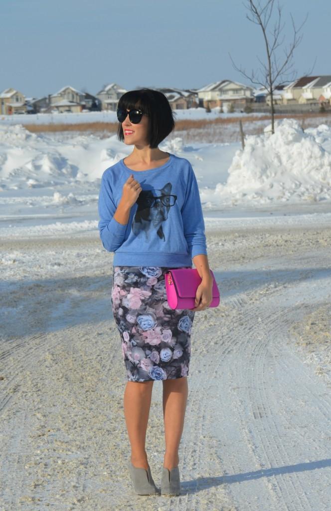black Sunglasses, Polette sunglasses, grey Jeans, yoga Jeans, animal print Booties, Vionic footwear